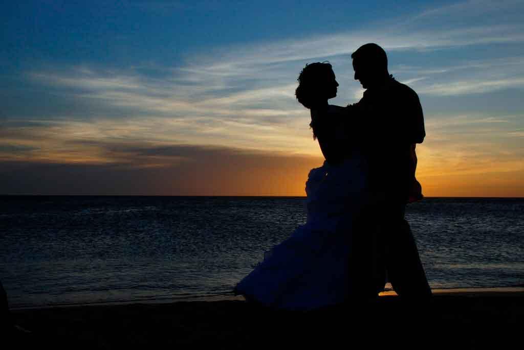 Praias do nordeste praia do amor