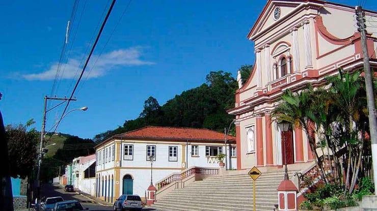Fonte: www.passagenspromo.com.br