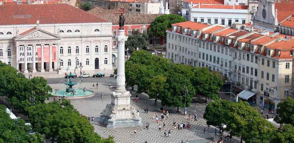 Paises que falam Portugues história