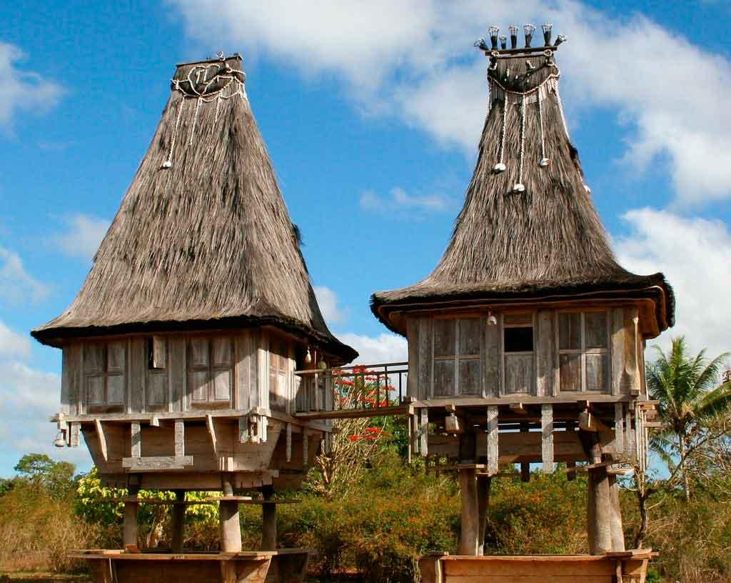 Paises que falam Portugues Timor-leste