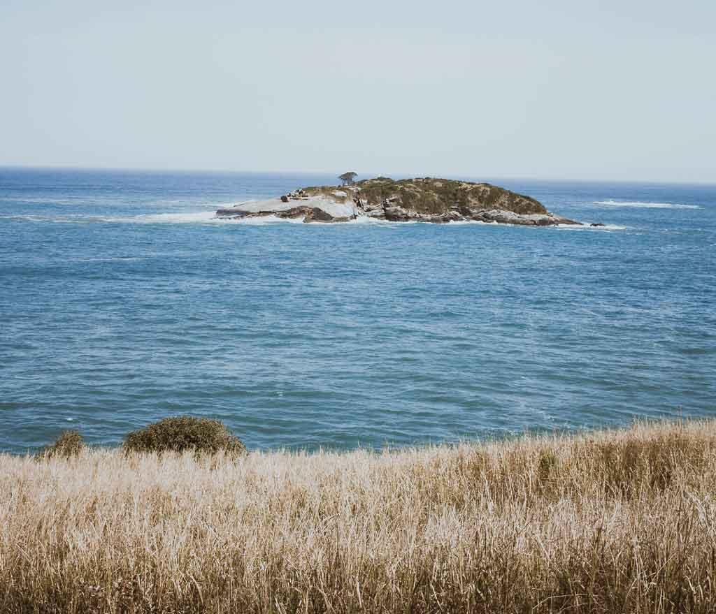 Praias de Guaratiba qual o significado