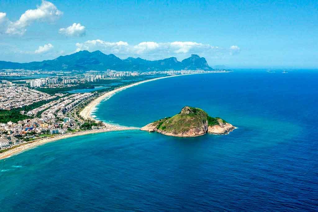 Verão no Brasil Quais meses