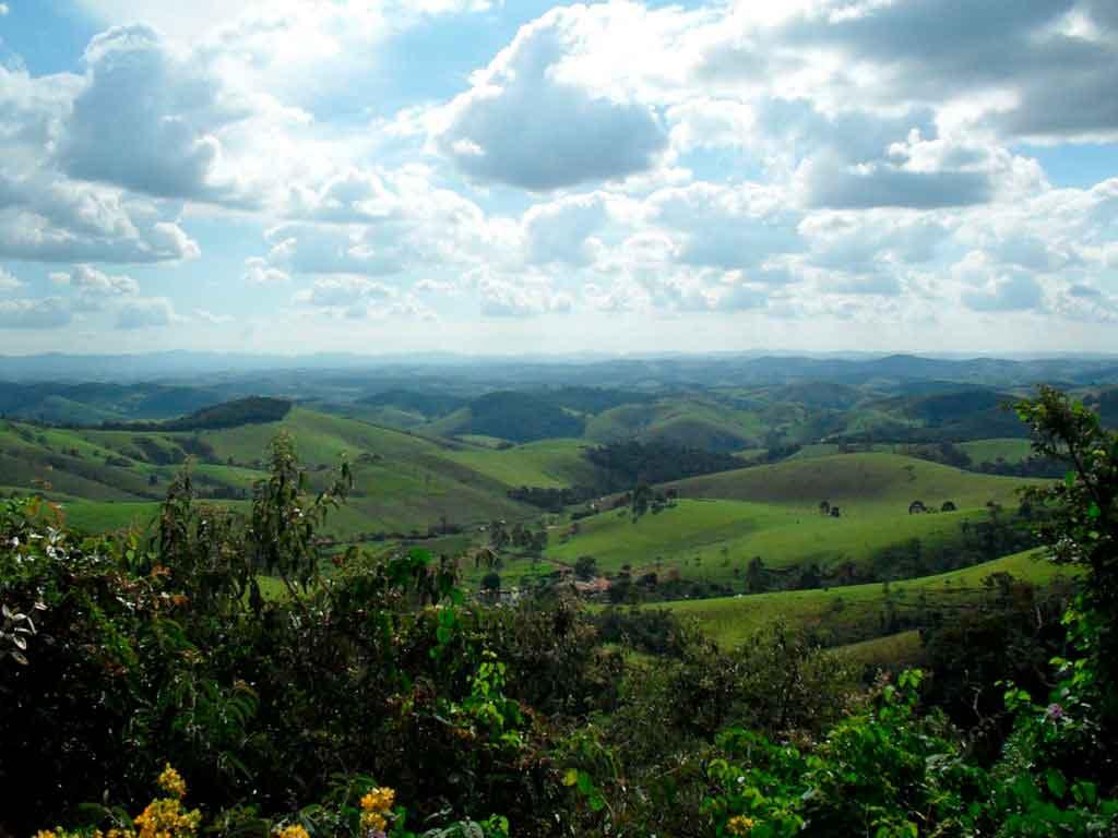 O que fazer em Cunha onde fica