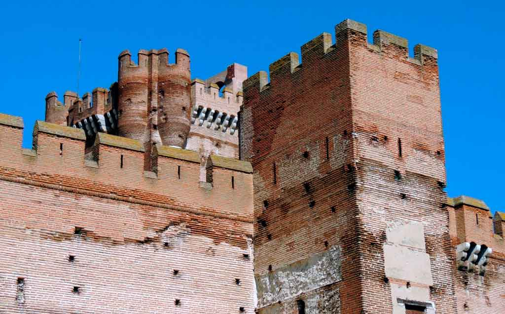 Capital do Marrocos: visitar a medina