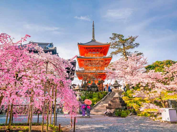 Maiores cidades do mundo: Tóquio