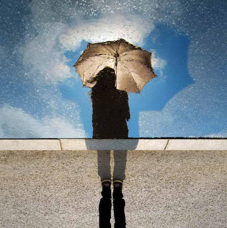 O que fazer em Domingos Martins com chuva