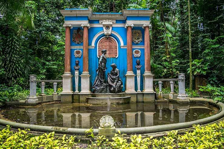 Cidades do Pará: Belém