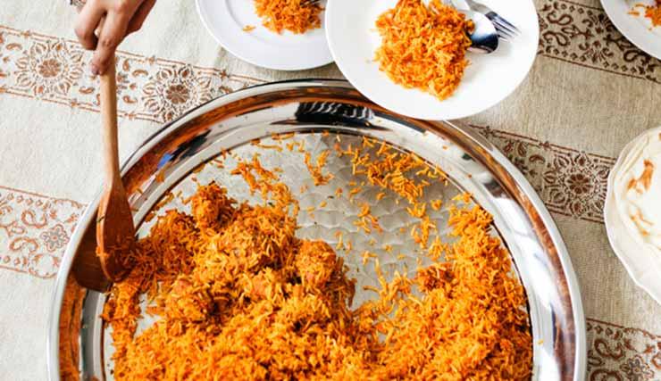 Culinária do Mato Grosso