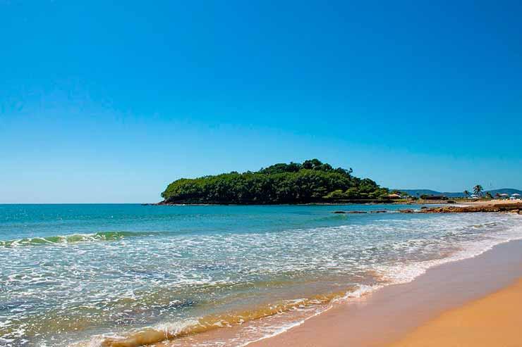 Onde fica Rio dos Cedros
