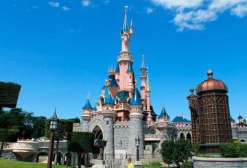 Disney Paris: atrações, funcionamento, ingressos e dicas!