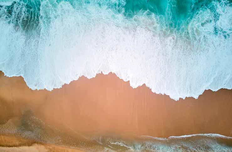 Qual é o tamanho do litoral de Portugal?