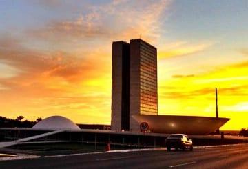 Monumentos de Brasília: o que conhecer na capital do Brasil?