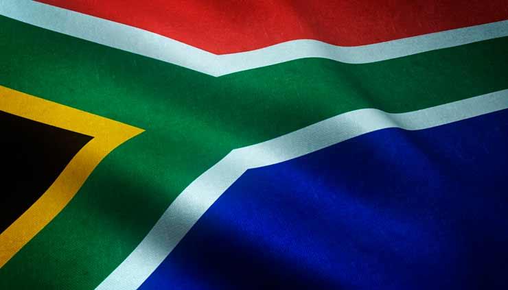Em que país fica a cidade de Joanesburgo?