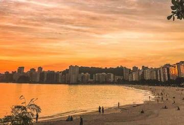 Praias de Niterói: 10 paraísos para conhecer na cidade fluminense