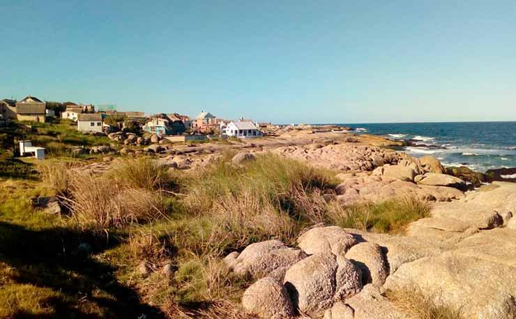 O que fazer em Punta del Diablo no inverno?