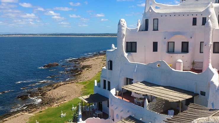 O que fazer no Uruguai no verão?