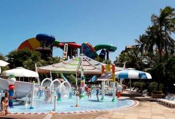 Beach Park Fortaleza: ingressos, brinquedos e tudo para curtir!