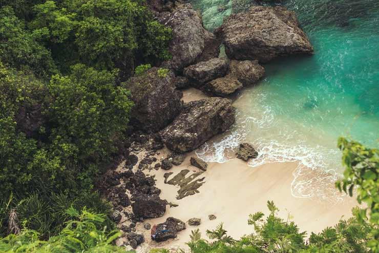 Qual a melhor época para visitar a ilha da Madeira?