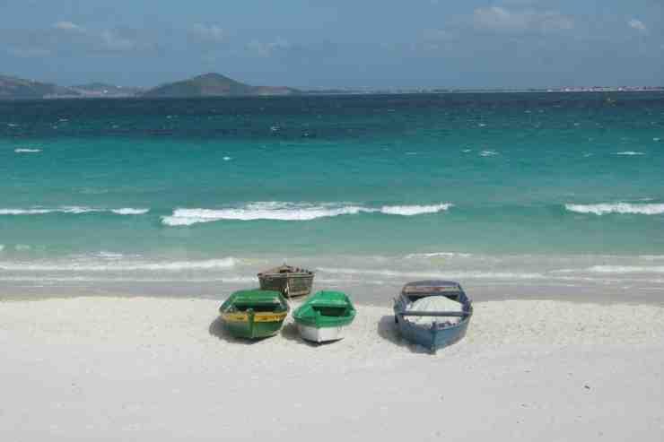 Quais são as melhores praias de Cabo Frio?