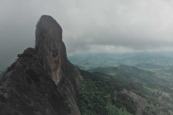 Complexo Pedra do Baú
